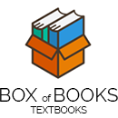https://oakhill-college.boxofbooks.io/auth/page/signin