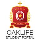 http://oaklife.oakhill.nsw.edu.au/students