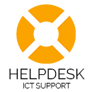 https://helpdesk.oakhill.nsw.edu.au/