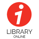 http://real.oakhill.nsw.edu.au/library